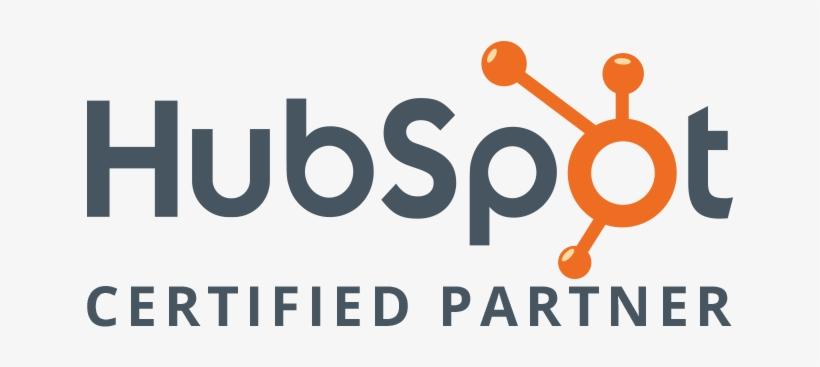 235-2356366_hubspot-certified-partner-agency-hubspot-certified-partner-logo