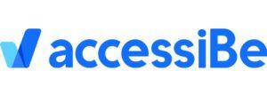AccessiBe-Logo-Large-1-300x125