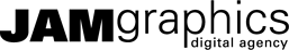 logo-JAMGraphics-digitalAgency