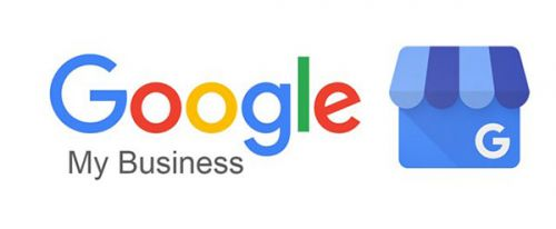 is-your-google-my-business-up-to-par