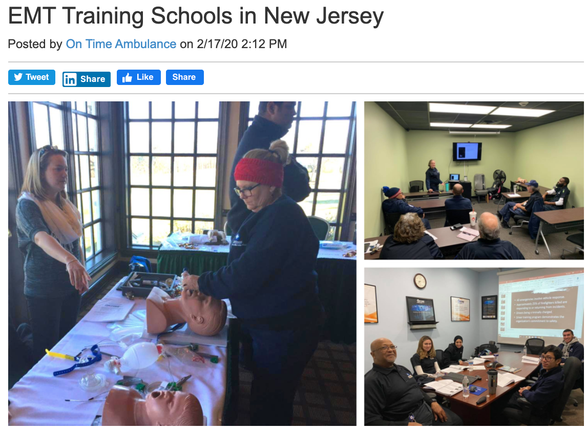 Healthcare Blogging NJ   JAM Graphics