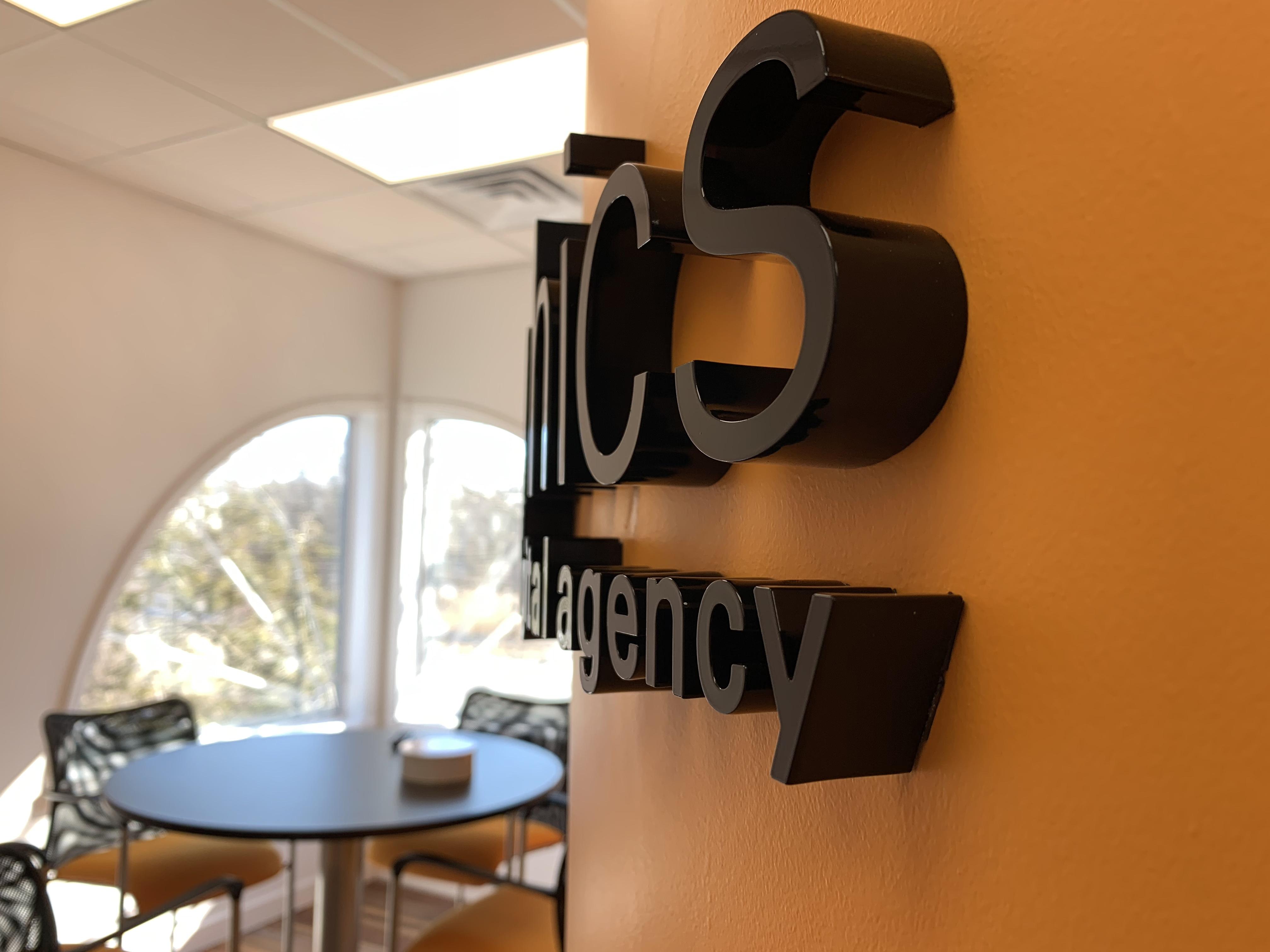 NJ Social Media Agency | JAM Graphics