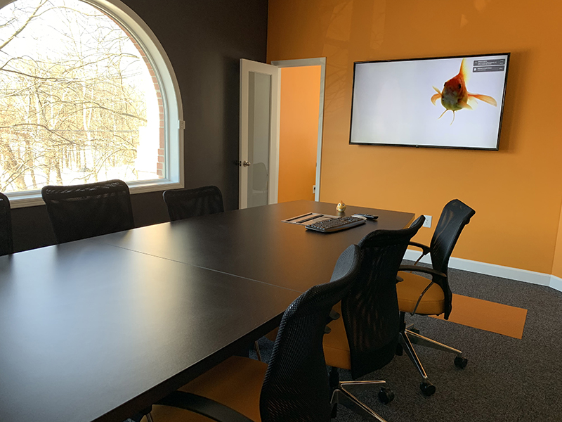 JAM-graphics-conference-room
