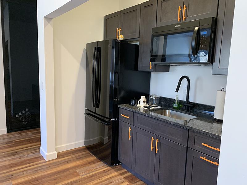 JAM-graphics-kitchen