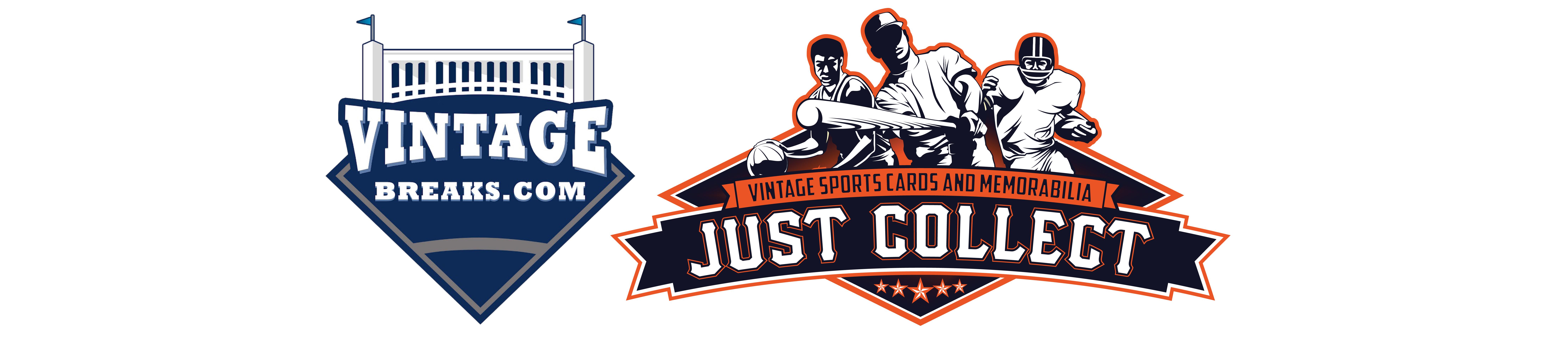 vintageBreaks-JustCollectLogos