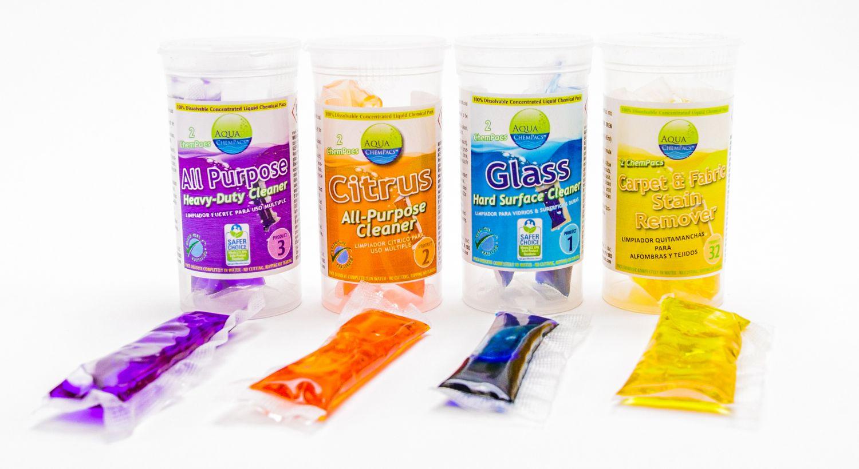 vials-allpurpose-citrus-glass-carpet_001